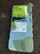 1 x NEW - Garden Kneeling pad - Green - Garden pad - Rectangle