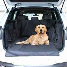 Car Boot Cover  Liner Protector Durable - 160CM x 157CM Heavy Duty Fit most Cars
