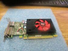 AMD Model: 109-C87051-00 Video Board.  ATI Radeon: 71221077100G <