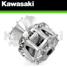 New 2005 - 2013 Genuine Kawasaki Prairie 360 Converter Drive Assembly 49093-0066
