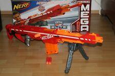 ***Hasbro~ NERF N-Strike Mega Centurion~Elite 23m!+ OVP~ Top***