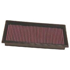 Filtre à air K&N Filters (33-2850)
