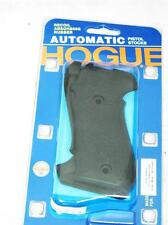 20010 HOGUE Combat Rubber Panel Gun Grip for SIG SAUER P220 American Mag Release