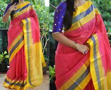 Veeraa Saree Exclusive Beautiful Designer Bollywood Indian Partywear Sari 198