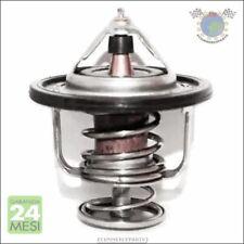 Termostato acqua Meat MAZDA MX-6 MX-3 CX-7 CX-5 MPV 626 323 6 5 3 2