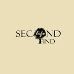 SecondLifeFind