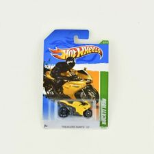 Ducati 1098 - Hot Wheels 2012 Treasure Hunt - New in Box