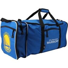 Golden State Warriors b377ccfb6e143