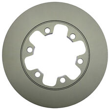 Disc Brake Rotor fits 2015-2019 Ford Transit-350 HD  ACDELCO ADVANTAGE CANADA