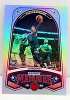 Ja Morant RC 2019-20 Chronicles Marquee Silver Holo Refractor Rookie Card #253??