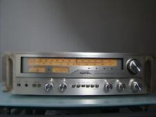 ROTEL RX-603  Stereo Receiver