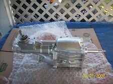 Mustang GT/Cobra 5.0/ 302 Transmission  T5 W/C 94-95 recently rebuilt 1352-246