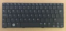 NEW GENUINE Dell Inspiron 1011 Mini 1010 Laptop Keyboard Spanish P/N: R952N