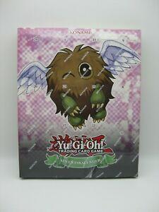 Yu-Gi-Oh! Adventskalender 2019 Deutsche Auflage Kuriboh NEU und OVP!!!