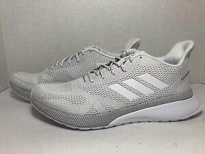 ADIDAS Womens  Nova Run X  Running Shoes Size 9  #EE9928 NEW