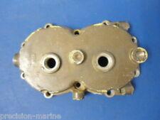 Chrysler Copper Head Gasket M-46 Ace #1326318