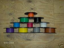 16 AWG TFFN - 16 gauge TFFN electrical wire - 1000 Feet of any color!