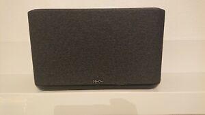 Denon Home 350 Streaming Lautsprecher mit Airplay 2, Bluetooth, Spotify, Tidal