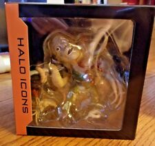 Halo Icons Flood-Infected Marine 