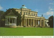 John Hinde Ltd Collectable Gloucestershire Postcards