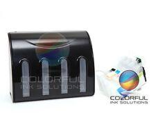 CISS for Epson WF-7610 - T252XL120, T252XL220, T252XL320, T252XL420