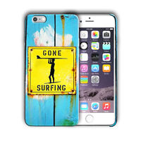 Extreme Sports Surfing Iphone 4 4s 5 5s 5c SE 6 6s 7 + Plus Case Cover 04