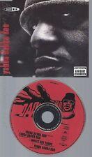 CD--DARKMAN --YABBA DABBA DOO--#8557812-