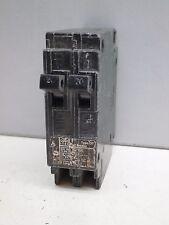 ITE QT2020 20-Amp Tandem Twin Circuit Breaker 20A