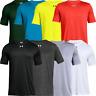 Under Armour Men's UA Tech Locker 2.0 T-Shirt Short Sleeve Athletic Tee 1305775