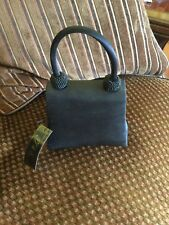 Another Y & S Original Handbag