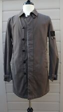 RARE STONE ISLAND SHADOW PROJECT MAC / JACKET SIZE MEDIUM