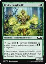 Ermit druid MTG STH MRM FR//VF Druide ermite