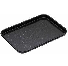 "Master Class Professional Vitreous Enamel Baking Tray 23cm x 18cm / 9"" x 7"""