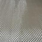 """Fiberglass Cloth Plain Weave 6oz (200gsm) 50"""" wide in 12"""