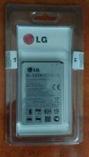 Original Battery for LG G3 BL-53YH