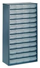 STEEL CABINET LARGE 48 DRAWERS Storage Cabinet