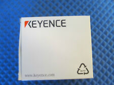 NOS Keyence Laser Sensor Head LV S62*** Free Shipping