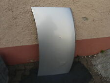 Heckklappe Kofferraumdeckel Mazda MX 5 MX-5 NA 1.6l
