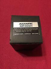 ASTATIC MF300H Cartridge Stylus with Headshell NOS NIB
