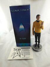 More details for star trek captain kirk 12