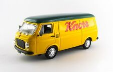 Rio 4500 - Fiat 238 Knorr - 1974   1/43