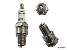 Mazda RX7 RX4 RX3 & REPU New Bosch Super Spark Plugs (QTY 4)  W 5 CC