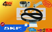 SKF Timing Cam BELT KIT 2.5 3.0 D D-4D  DYNA HIACE HILUX FORTUNER LAND CRUISER