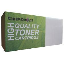 Laser Toner ink Cartridge for BROTHER FAX-2820