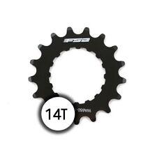 corona 14t ingranaggio ebike bosch wa449 acciaio inox nero FSA Cassetta pignoni