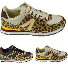 2020 Neu Sneakers Sportschuhe TURNSCHUHE Stoffschuhe Schnürer  Schuhe  Gr. 36-42