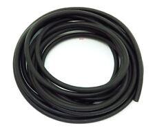 Genuine Honda Black Motorcycle Fuel Line - 95001-55008-60M - 5.5mm - 5' Feet