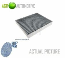 BLUE PRINT ENGINE CABIN / POLLEN FILTER OE REPLACEMENT ADG02562