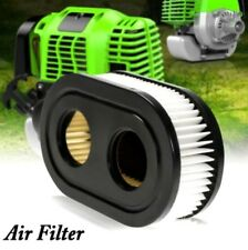 Lawn Mower Air Filter Cleaner For Briggs & Stratton 798452 5432 5432K 593260