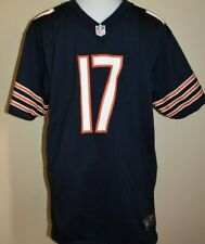 YOUTH Alshon Jeffery Jersey XL 18-20 Chicago Bears Football